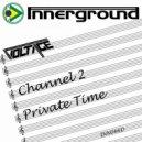 Voltage - Private Time (Original mix)