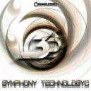 3D-Ghost - Symphony Technologic