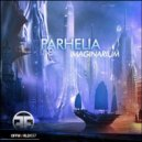 Parhelia - Moon Machine