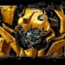 Tim Ismag - Bumblebee (Original mix)