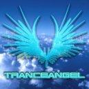 Tranceangel - Master Of Life