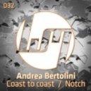 Andrea Bertolini - Notch