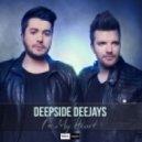 Deepside Deejays - In My Heart (VDLP Down Tempo Remix)