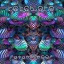 Kokobloko - Live to Love (2014 Edit)