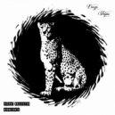 Vicent Ballester - Highlights (Elegant Ape Remix)