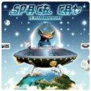 Space Cat - The Gate (Electric Universe Remix)