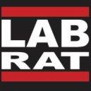 LabRat  - Knowa  (Original mix)