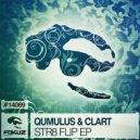 Clart - Lover Dub (Original mix)