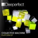 Collective Machine - Jump (Original Mix)