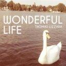 Black - Wonderful Life (Thomas Lizzara Cover / Bootleg)