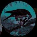 Karma Kid - Bird Of Prey (Original Mix)