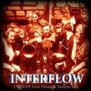 UUSVAN - Interflow