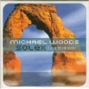 Michael Woods - Solex (Close To The Edge) (Club Vocal)