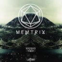 Memtrix - All You Are