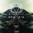 Memtrix - All You Are (Original mix)