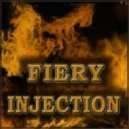 STORO - Fiery Injection ()