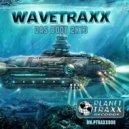 Wavetraxx - Das Boot (Original Hardmix Remastered)
