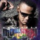 Mohombi - Movin' (feat. Caskey, Birdman & K)