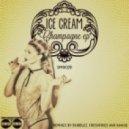 Ice Cream - Six o'clock (Freshfries Remix)