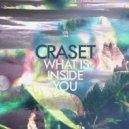 CraSET & Lion Forest - Nothing Is Forgotten (Original mix)