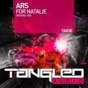 ARS  - For Natalie (Chillout Mix)