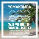 Yomakomba - Tropicalia (Original Mix)