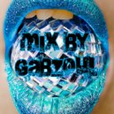 Gabzoul - Mix by Gabzoul #140