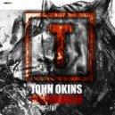 John Okins - Necromancer (Original Mix)