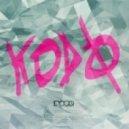 Dance Bridge - You Giving Me More (Kodo! Remix)