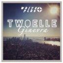 Twoelle - Ginevra (Original Mix)