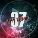 Digital Rhythmic - Rhythmic 37