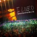 OneRepublic - I Lived (Carousel Remix)