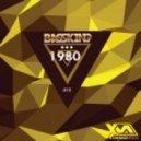 Bass King - 1980