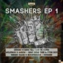 DiMaro, Dave Till - Do Ya Thing (Original Mix)