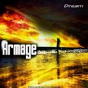 Armage - For You (Instrumental Mix)