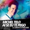 Michel Telo  - Ai Se Eu Te Pego  (Ice & Dmitriy Rs Radio Version)