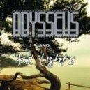 Odysseus feat. KC Lights - Upstream Colour (Original Mix)