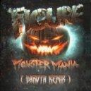 Figure - Monster Mania (Dakota Remix)