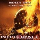 Noisy Boy - I Can't Save You (Original mix)