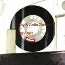 Vijay & Sofia Zlatko - Regulator