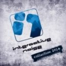 Interactive Noise - Orchestra (Original mix)