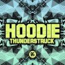 Hoodie - Gunz (Original mix)
