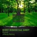 Benny Benassi feat. Sandy - Illusion