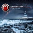 Maksim Palmaxs - Airspace Nights (Original Mix)