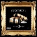 Gucci Mane - I Don't Do Roofs (Original mix)