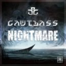 GAWTBASS - Nightmare (Original mix)