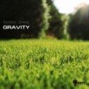 Sergei Spatz - Gravity