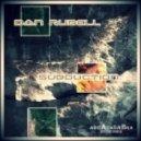 Dan Rubell - Subduction (Original Mix)
