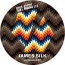 James Silk - Hassen (Original Mix)