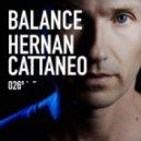 Hernan Cattaneo & Soundexile - Fugazzi  (Original mix)